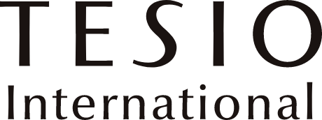 TESIO International